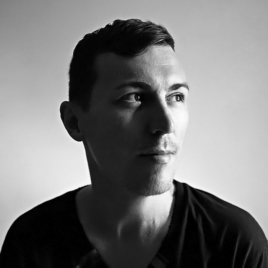 Michael Inge on SoundBetter