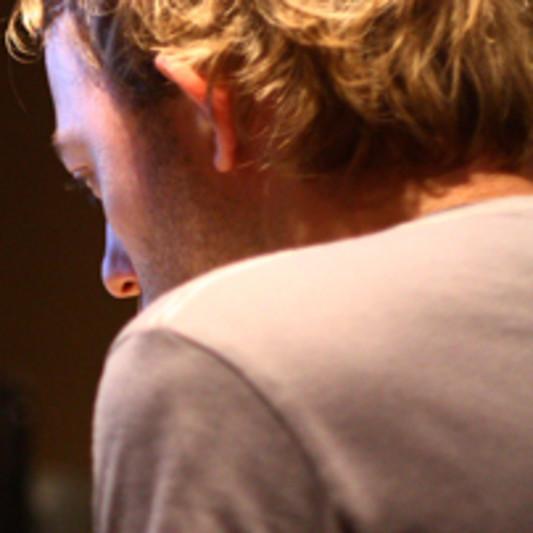 Greg Webster on SoundBetter