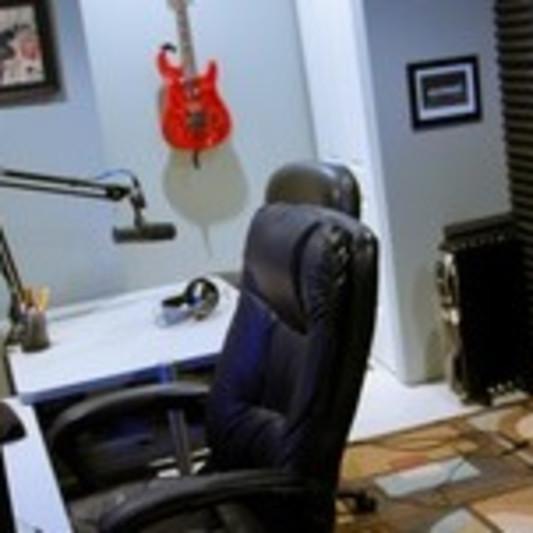 ROTTER studios on SoundBetter