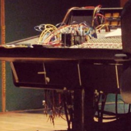 Hakan Mavruk on SoundBetter