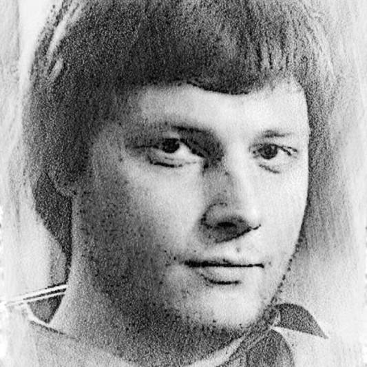 Uladzislau Kirushchanka on SoundBetter