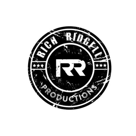Rich Ridgell Productions on SoundBetter