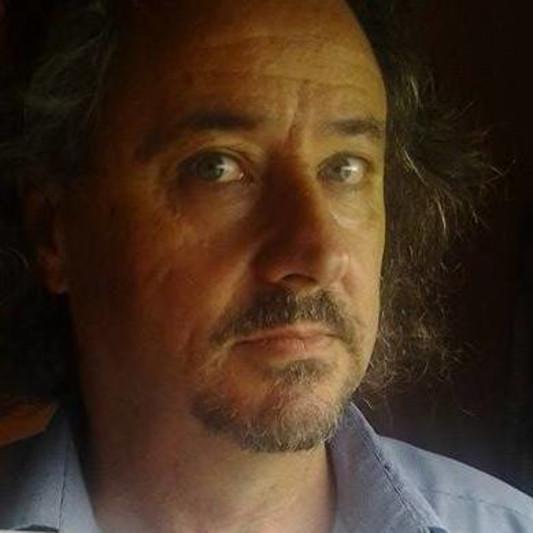 Massimo Pellegrini on SoundBetter