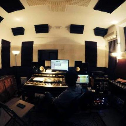 VDSS Recording Studio on SoundBetter