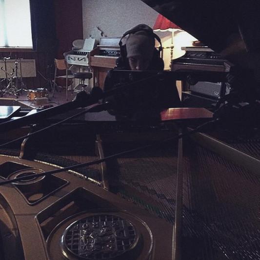 Dane Calee Beats on SoundBetter