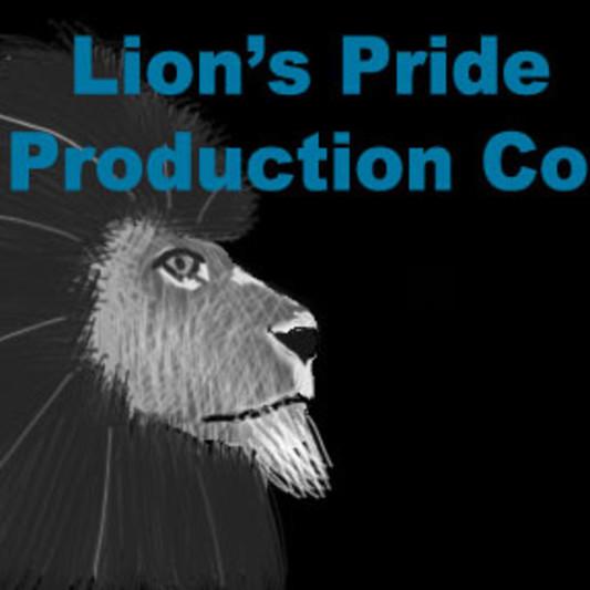 Lion's Pride Production Co. on SoundBetter