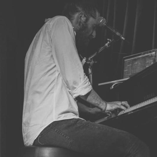 ELDAD ZITRIN on SoundBetter