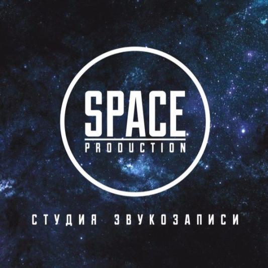 Space Production on SoundBetter