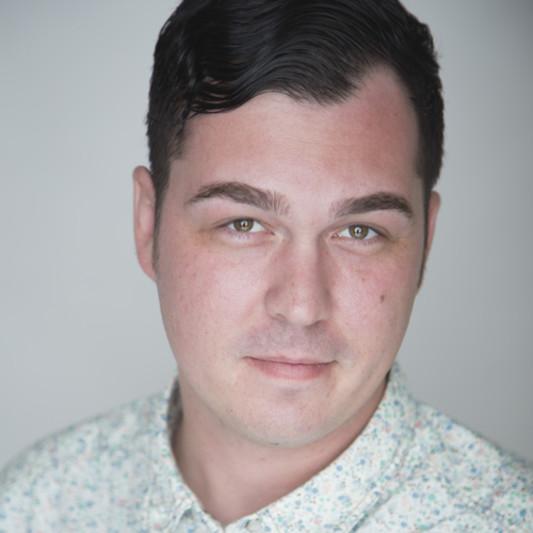 Julian Bachlow on SoundBetter