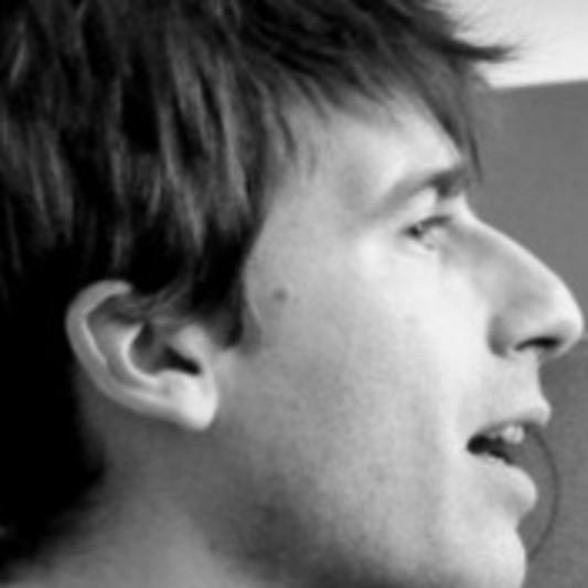 Hernán Romero on SoundBetter