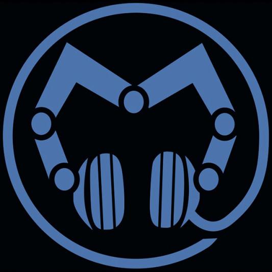 Montclair Records on SoundBetter