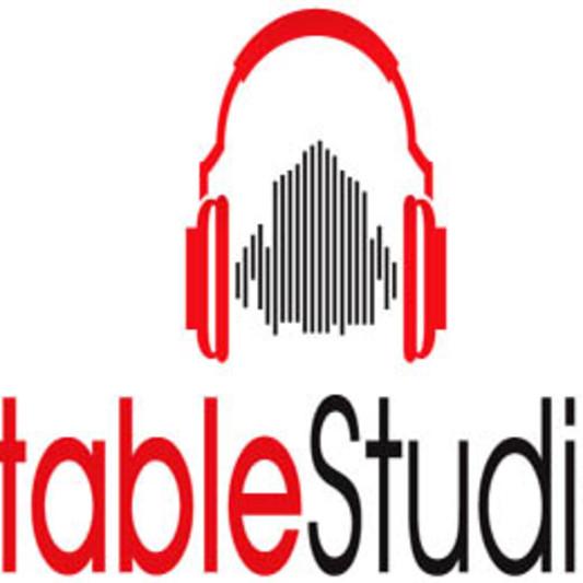 Stable Studios Orlando on SoundBetter