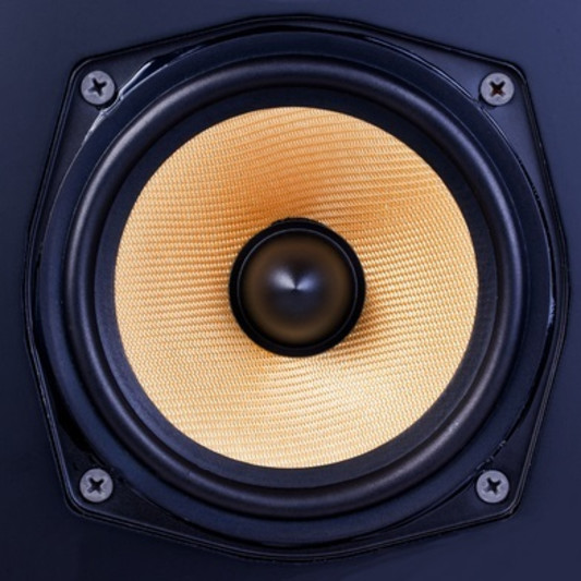Audiorama Mastering Studio on SoundBetter