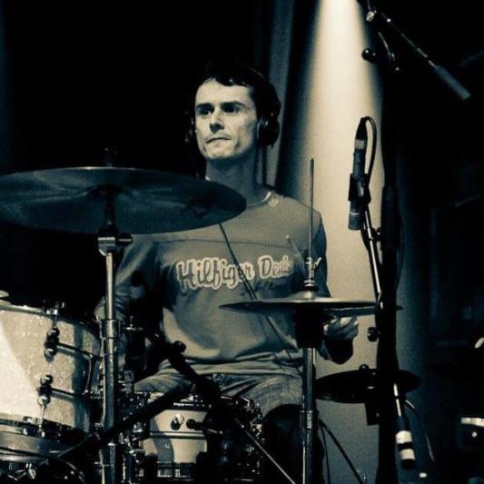 William Bridoux on SoundBetter