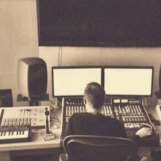 Evan Andree/Banvard Music on SoundBetter