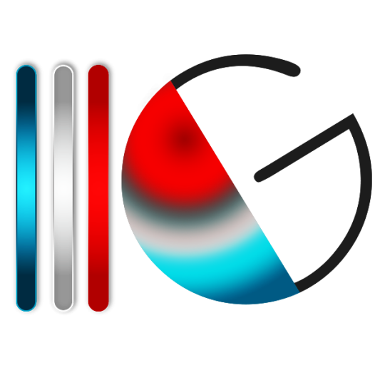 MG | Brand on SoundBetter