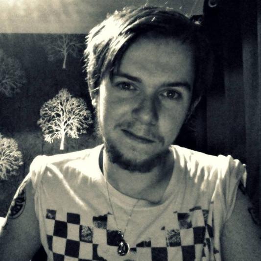Ryan Davey on SoundBetter