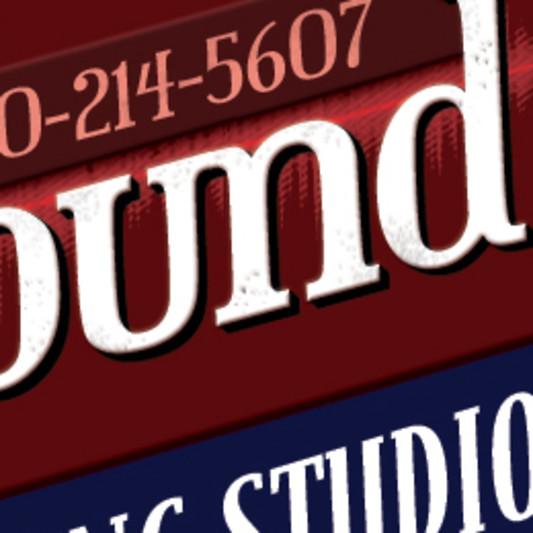 David Perotti - Elmsound on SoundBetter