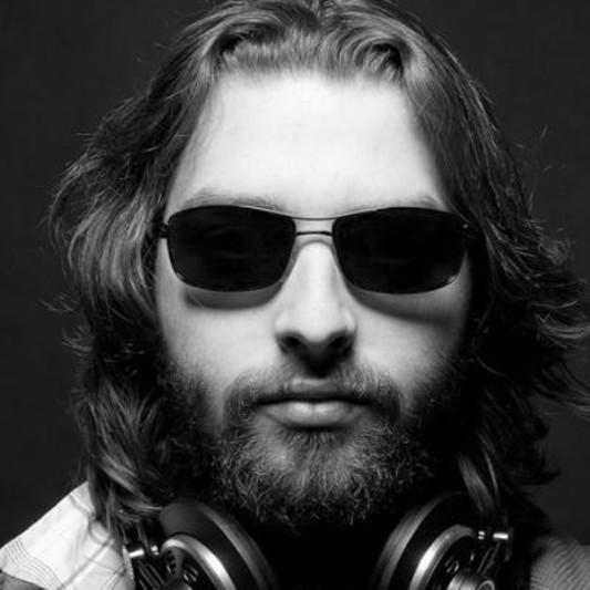 Otto Flath on SoundBetter