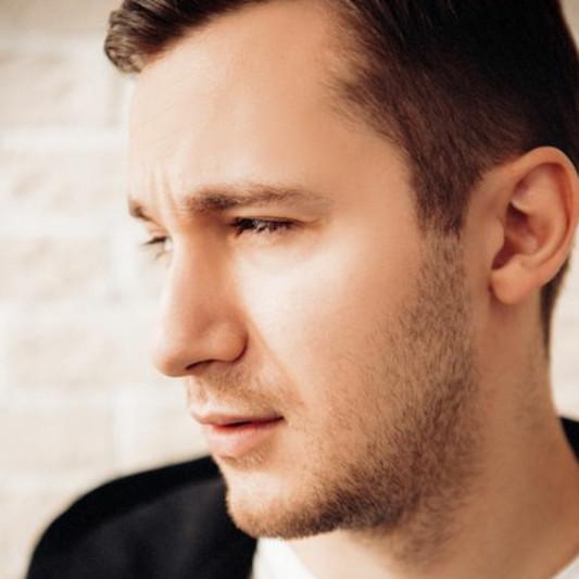 Ilya Karmanov on SoundBetter
