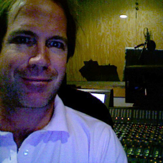 Kennan Keating/ Absolute Audio on SoundBetter