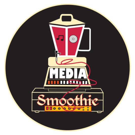 S. F. Shields, Media Smoothie on SoundBetter