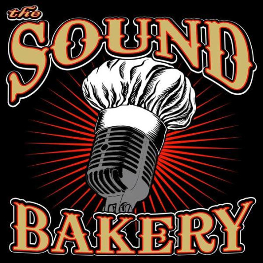 The Sound Bakery on SoundBetter