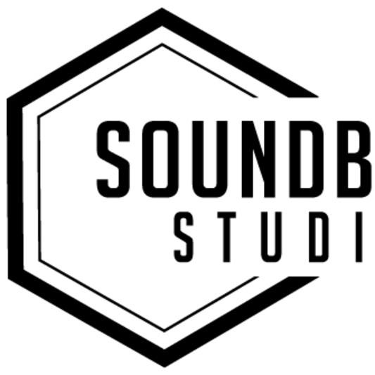 SoundBreakStudios on SoundBetter