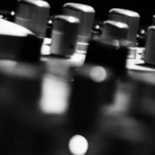 Guillaume Bonaventure on SoundBetter