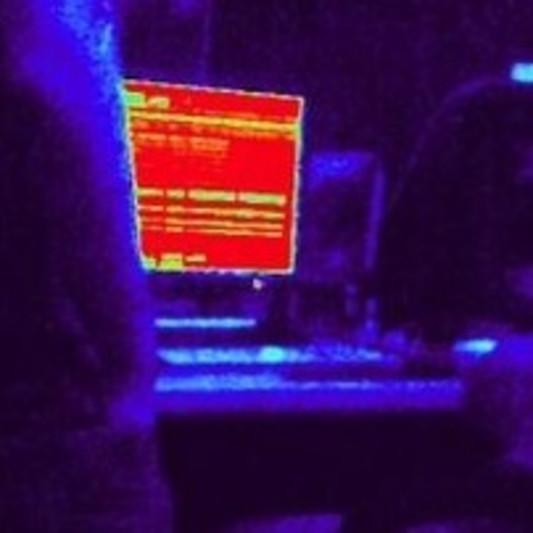 Phil Tohme Music Production on SoundBetter