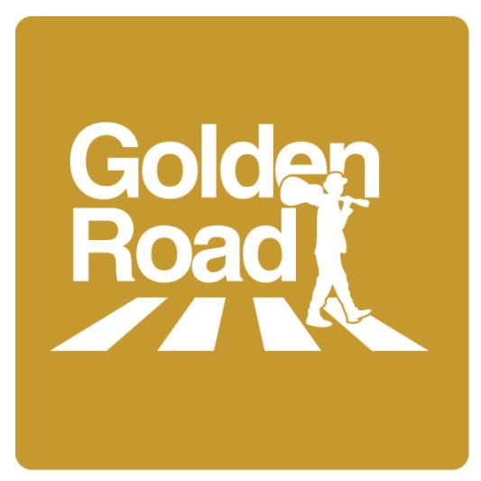 Golden Road Music on SoundBetter