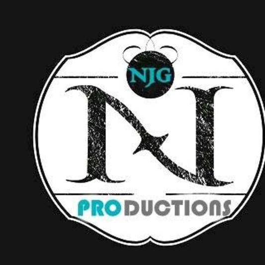 Njg Production on SoundBetter