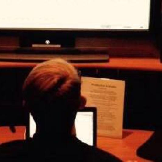 LMTLS Productions on SoundBetter