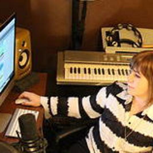 The Wild Nomad Studio on SoundBetter