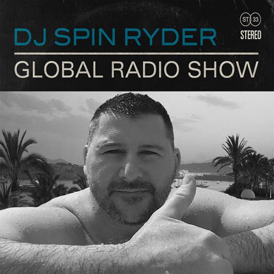 DJ Spin Ryder/Producer on SoundBetter