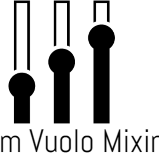 Maxim Vuolo Mixing on SoundBetter