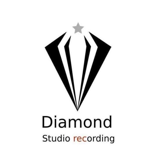 Diamond studio recording on SoundBetter