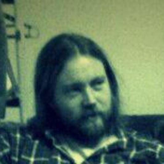 Rob Kent, Gosplitsy Records on SoundBetter