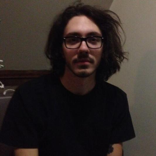 Aaron Sheedy on SoundBetter
