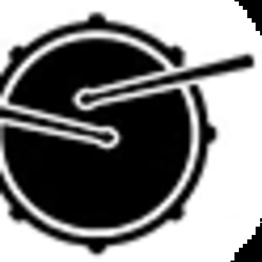 Edrum Studio on SoundBetter