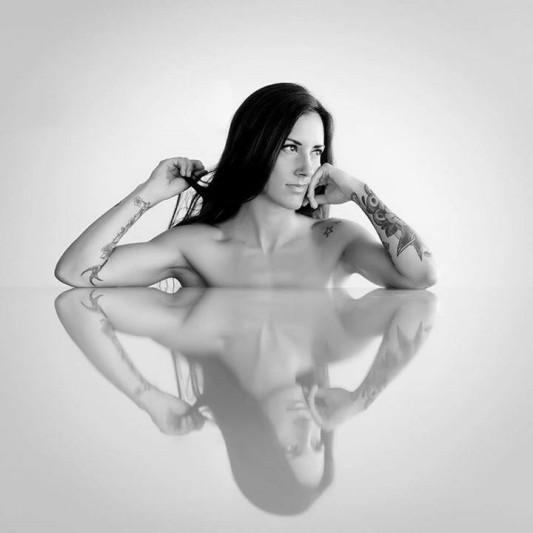 Paula Domínguez on SoundBetter