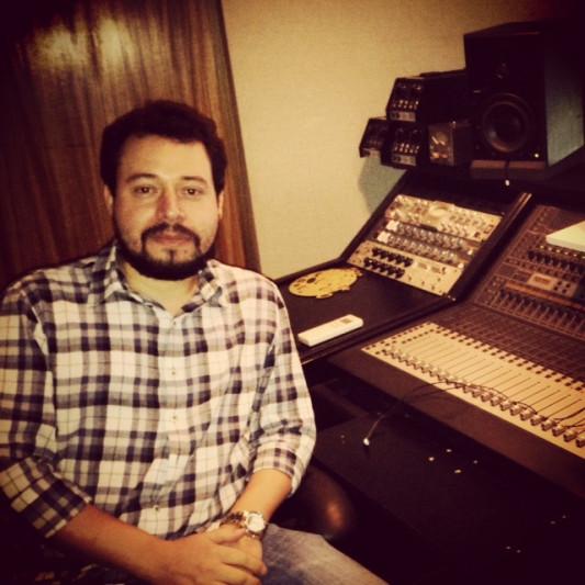 JC Wallace on SoundBetter