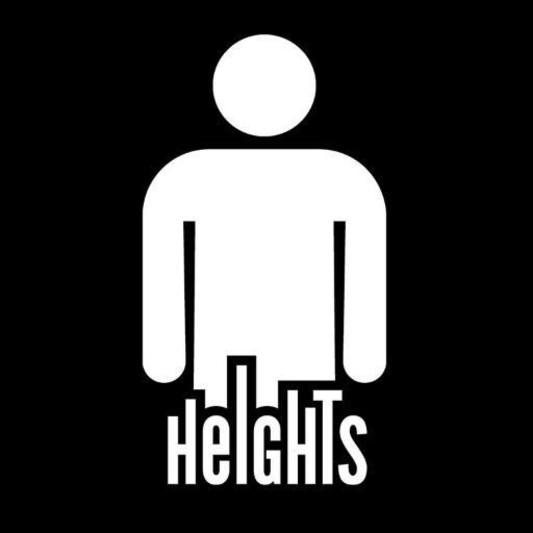 Heights Beats on SoundBetter