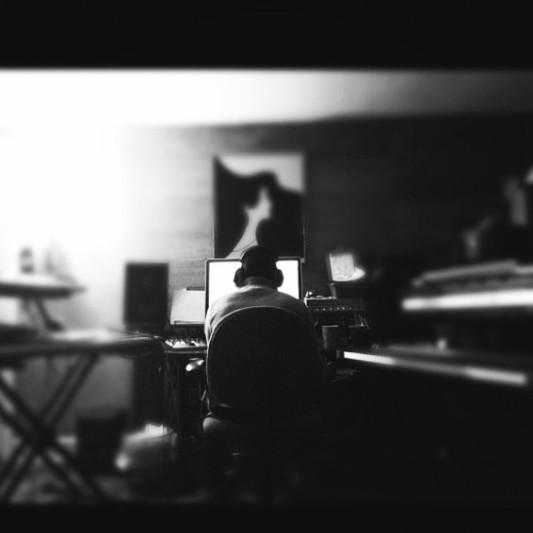 LX on SoundBetter