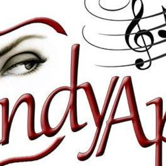 CandyApple Rehearsal Studios on SoundBetter
