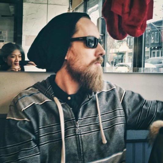 Christopher Lyttle on SoundBetter