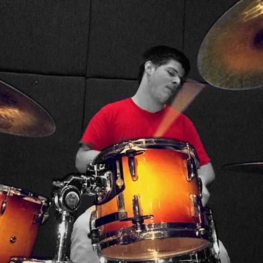 Adam Fancy on SoundBetter