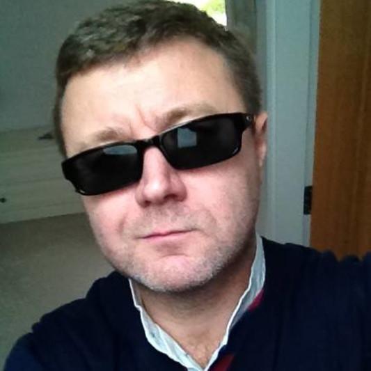 Rob Dixon on SoundBetter
