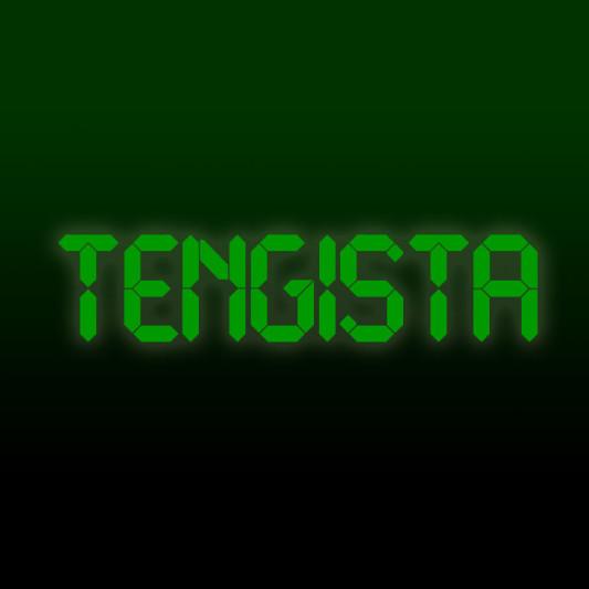 Tengista on SoundBetter
