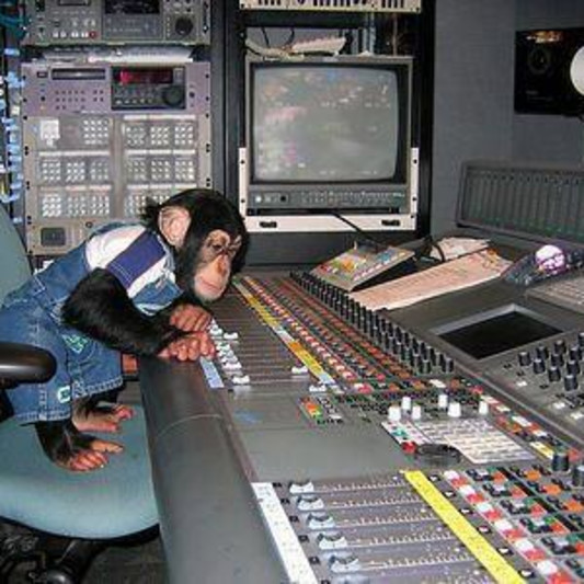 Protone Recordings on SoundBetter